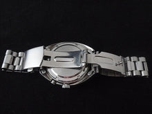 Load image into Gallery viewer, President Bracelet for Bell-Matic 4006-700x, 4006-702x