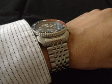"Load image into Gallery viewer, Beads of Rice Bracelet for the SRP77x ""Turtle"" Diver"