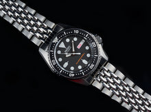 Load image into Gallery viewer, Beads of Rice Bracelet for the SKX013 Mid-sized Diver
