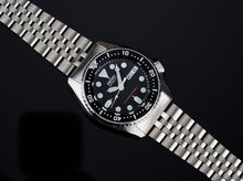 Load image into Gallery viewer, Z199 Bracelet for SKX013 Diver