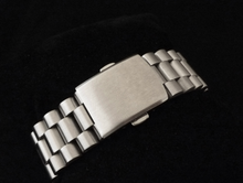 Load image into Gallery viewer, President Bracelet for Bell-Matic 4006-602x