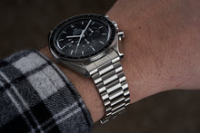 Load image into Gallery viewer, US1171 Omega Speedmaster Bracelet (19/20mm)