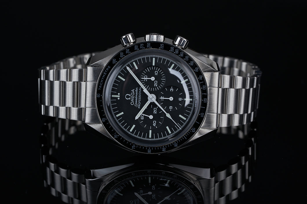 US1171 Omega Speedmaster Bracelet (19/20mm)