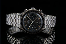 Load image into Gallery viewer, Mexican Holzer Speedmaster REDUCED 18mm