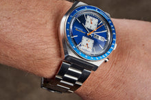 "Load image into Gallery viewer, Tapered H-Link Bracelet for 6138 ""Kakume"" Chronograph"