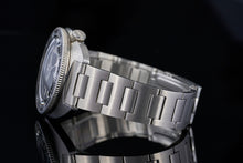 Load image into Gallery viewer, H-Link Bracelet for 6105 Diver