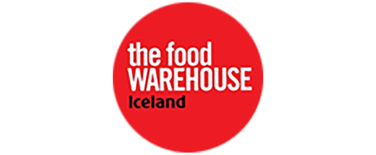 The Food Warehouse store