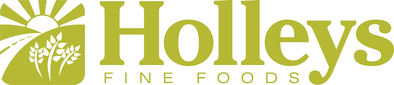 Holleys Fine Foods store