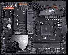 Load image into Gallery viewer, GIGABYTE X570 AORUS Elite Wi-Fi Gaming Motherboard