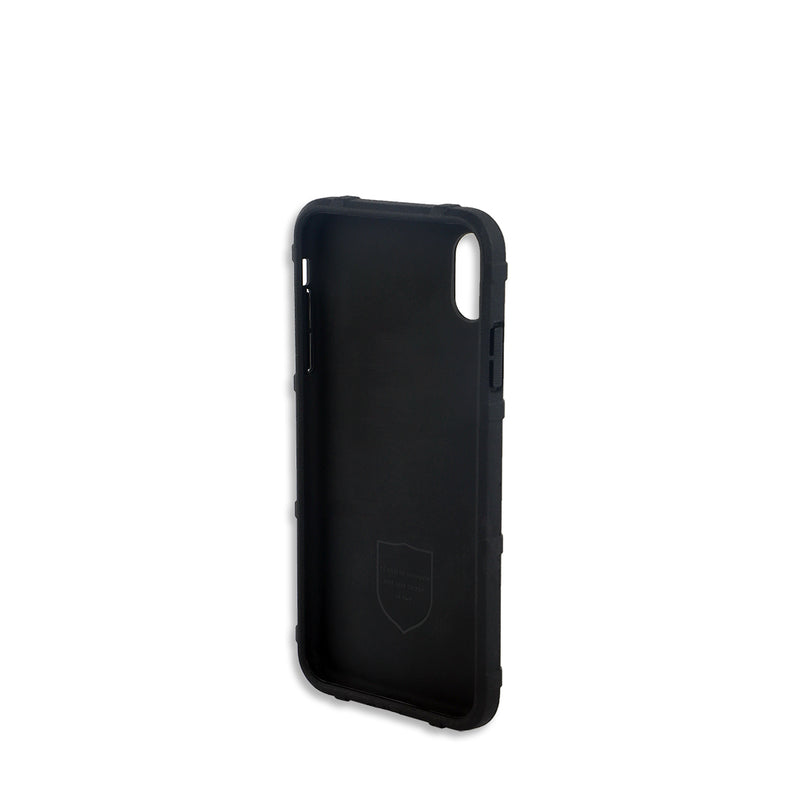Wisecase iPhone XS Max Rugged Shield