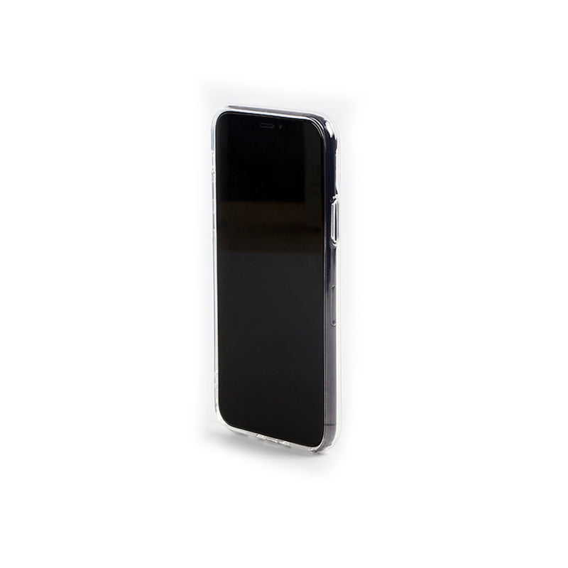 Wisecase iPhone11 Pro Tough Gel