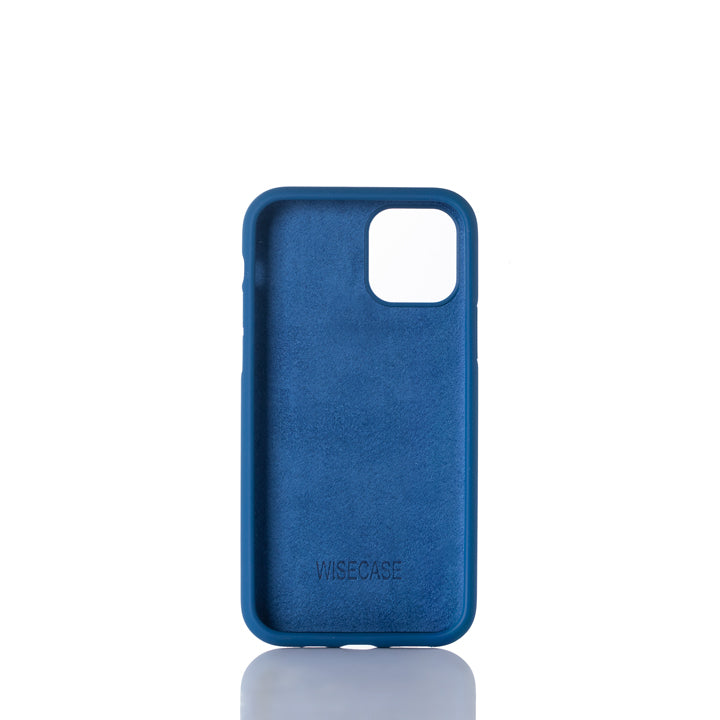 Wisecase iPhone 11 pro Gel Case
