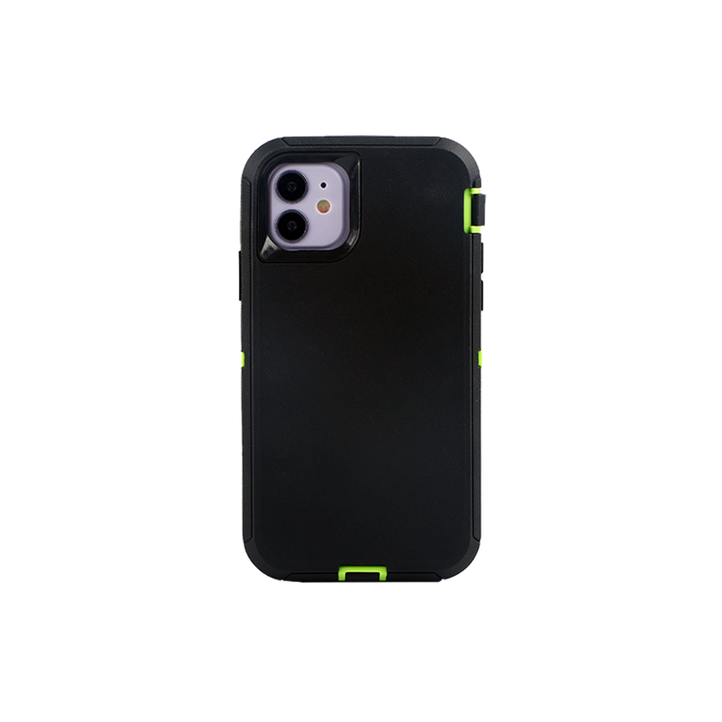 Wisecase iPhone11 Toughbox
