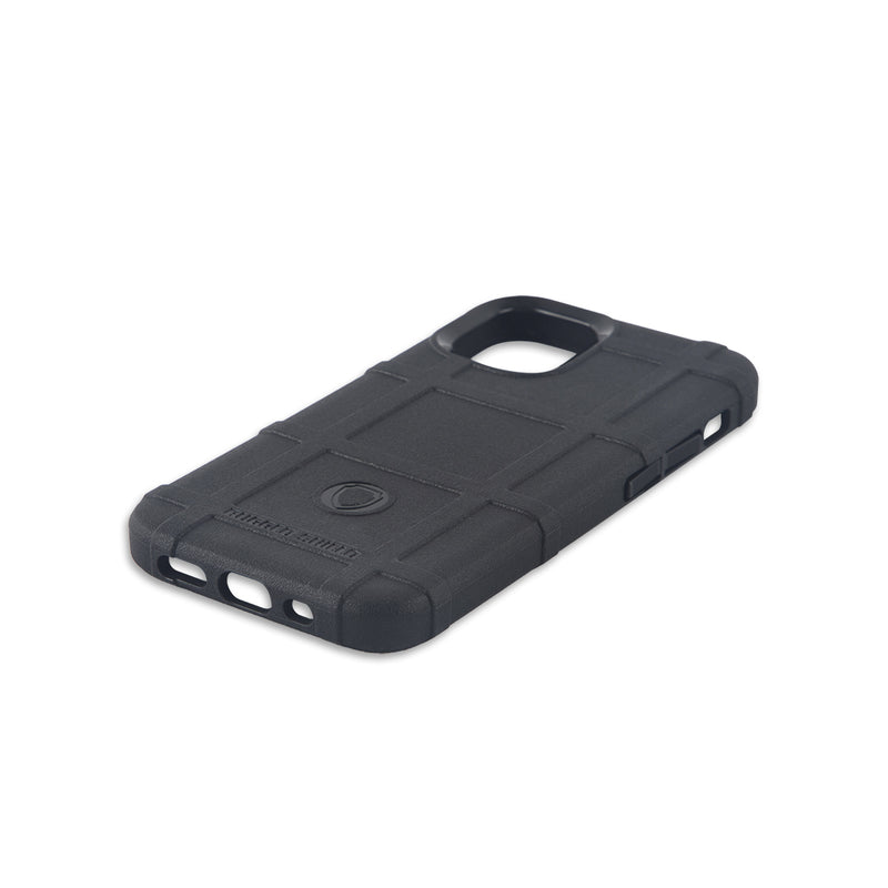 Wisecase iPhone 12 Mini Rugged Shield