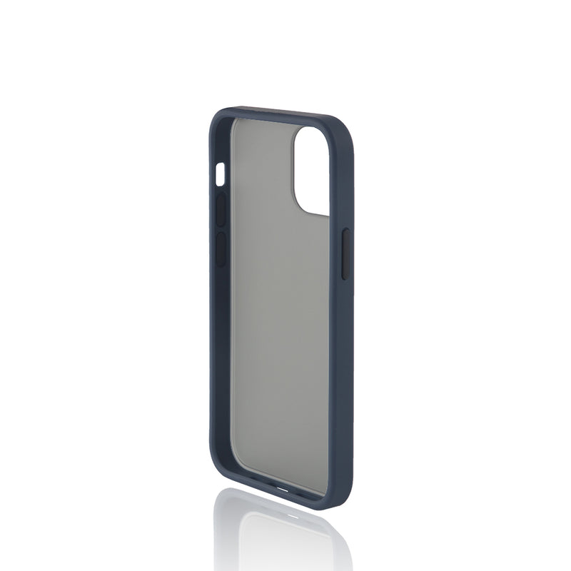 Wisecase iPhone 12Mini MixMatt