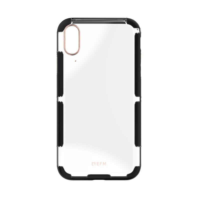 "EFM Cayman D3O Case Armour For iPhone X/Xs (5.8"")"