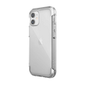 X-Doria Defense Air Back Cover For iPhone 12 Mini 5.4""