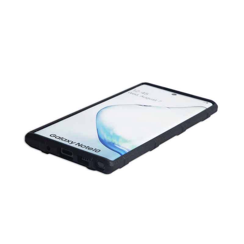Wisecase Samsung Galaxy Note10 Rugged Shield