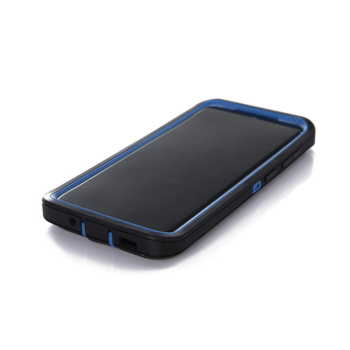 Wisecase Samsung S20 ToughBox
