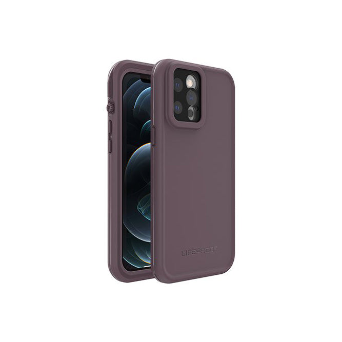 LifeProof Fre Series Case For iPhone 12 Pro Max 6.7""