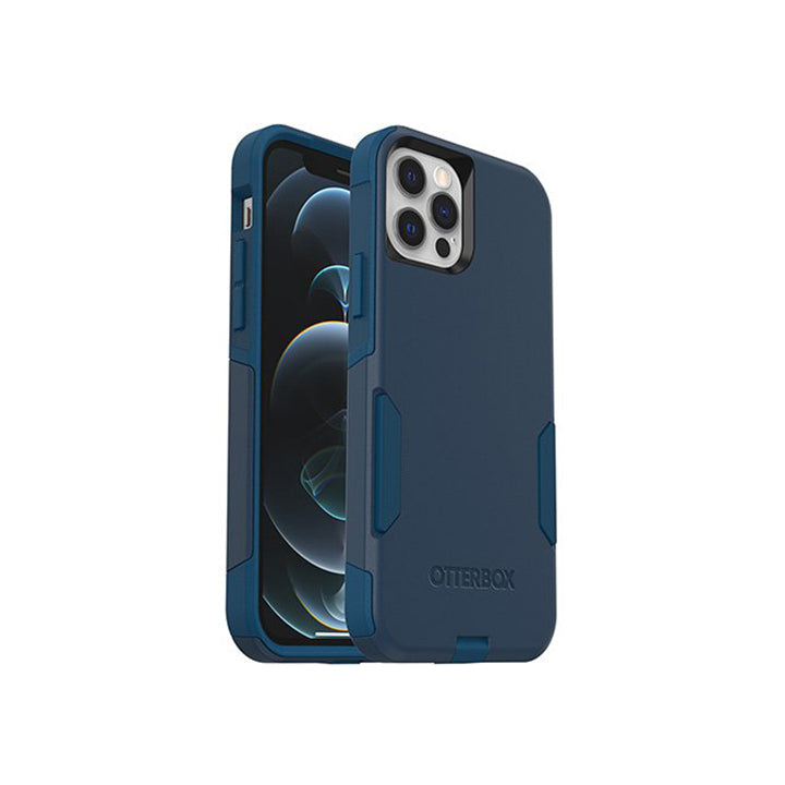OtterBox Commuter Case For iPhone 12/12 Pro 6.1""
