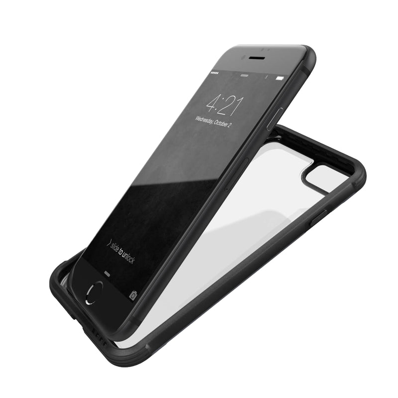 X-doria Defense Shield Case Cover for Apple iPhone 6/6S/7/8/SE