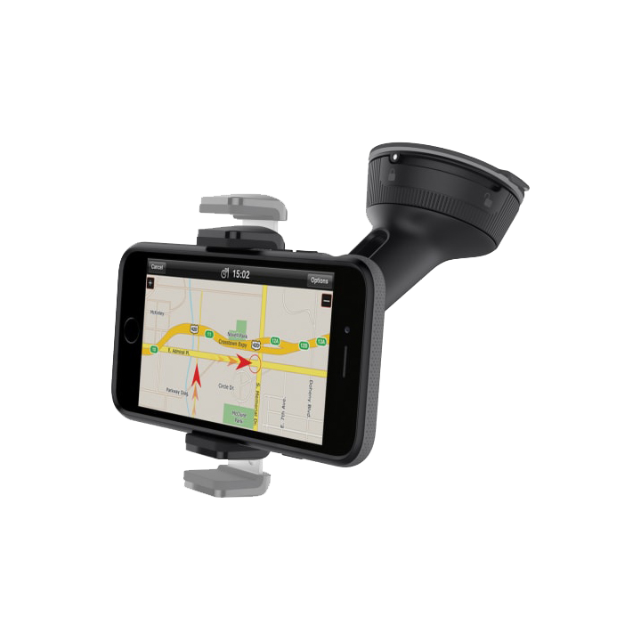 Belkin Universal WindowDash Mount