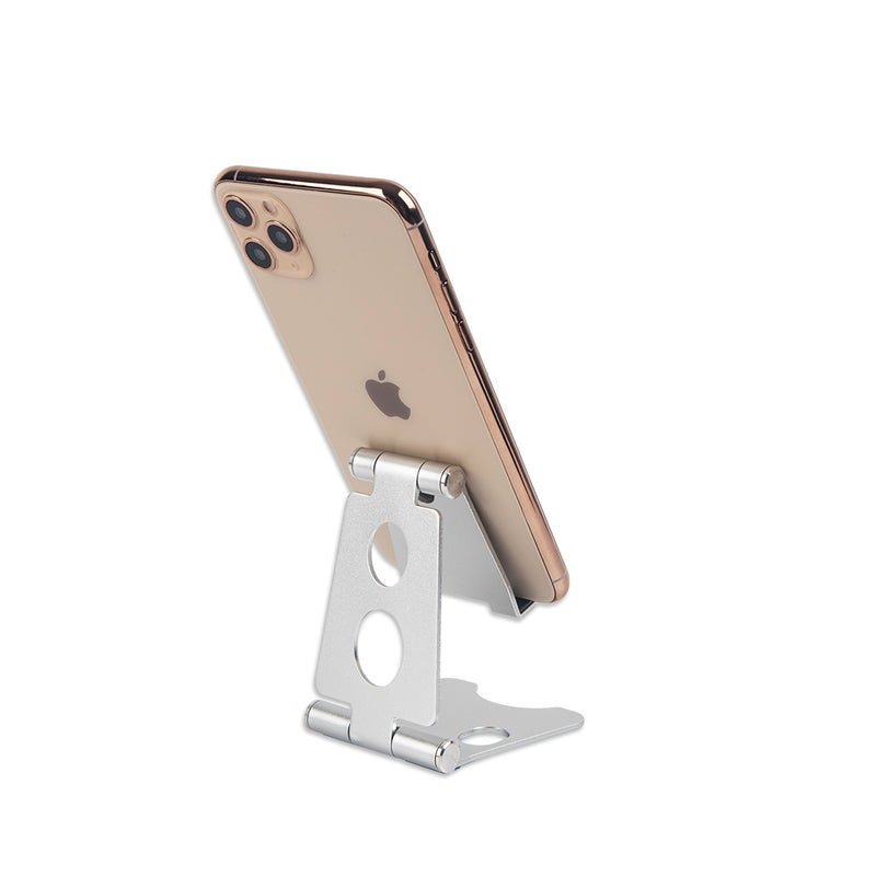 Wisecase Mobile Device Bracket
