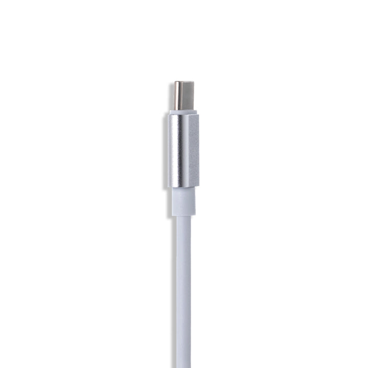 Wisecase Type-C to lightning Cable