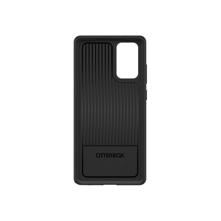 "Otterbox Symmetry suits New Samsung Note 20 5G (6.7"")"
