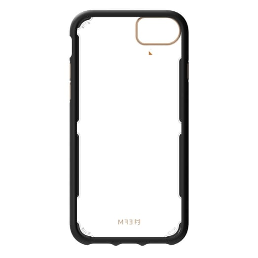 EFM Cayman Case Armour with D3O For iPhone SE\8\7\6s\6