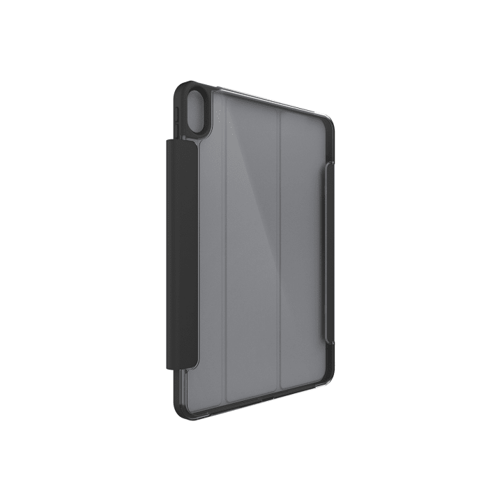 "OtterBox Symmetry 360 Series Case For iPad Air 10.9"" 4th Gen (2020)"