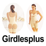 Girdles Plus
