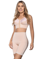 Vedette 160 Mid Thigh Butt Lifter Short With Tummy control