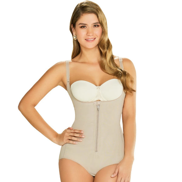 Diane & Geordi 2411 Panty Girdle