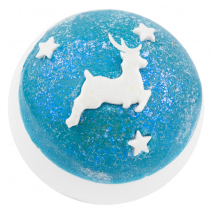 Dash Away Bath Blaster Bath Bomb 160gm