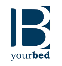 Byourbed - Bedding That Feels Good. Guaranteed