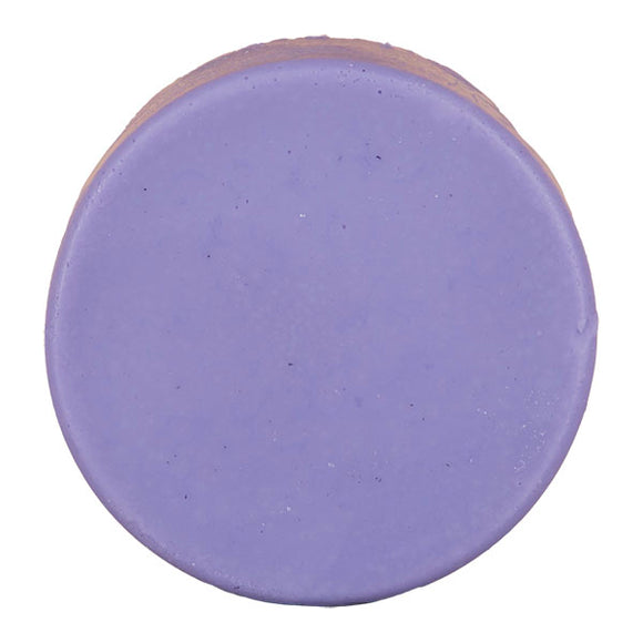 Conditioner Bar Lavendel
