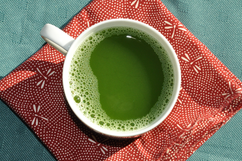 matcha-powder-vs-green-tea