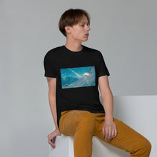 Load image into Gallery viewer, Furlan DTLH Unisex T-Shirt
