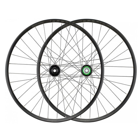 Hope Fortus 26 Pro 4 29'' Complete wheelset