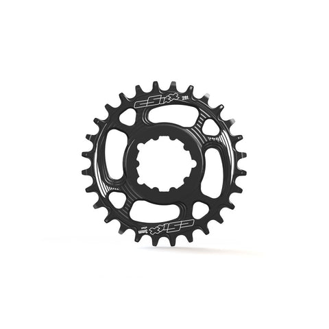 Csixx Chainring SRAM 3mm