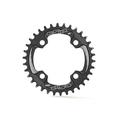 Csixx 94bcd Chain Rings