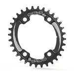 Csixx 96bcd XTR Chain Rings