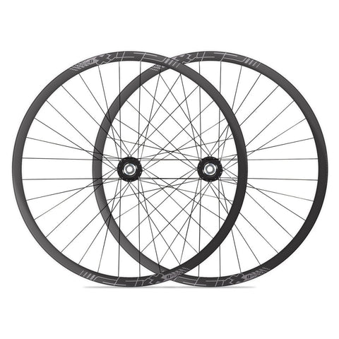 Csixx 9series XCM Boost Wheelset Mk4 - Carbon
