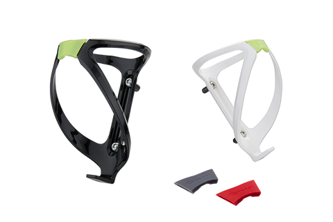 Birzman Bottle Cage's