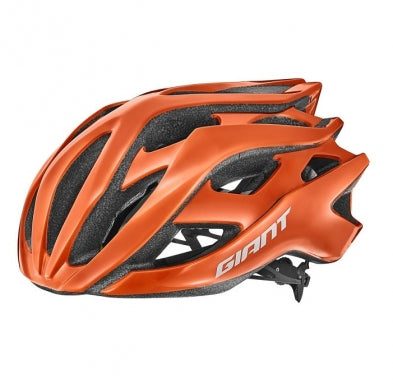 Giant CCC REV MIPS Team Gloss Orange