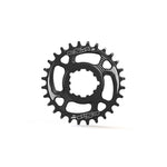 Csixx Chainring SRAM 0mm