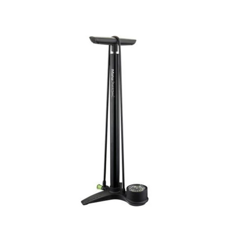 Birzman MTB Floor Pump