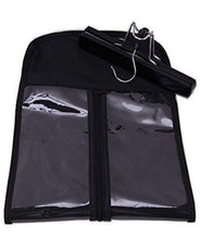 Load image into Gallery viewer, Clip-in Garment Bag
